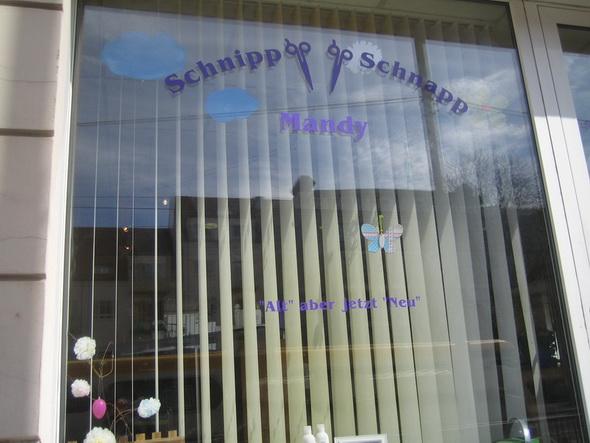 salon_slide_img_7749